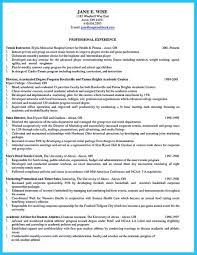 Cool Captivating Thing For Perfect And Acceptable Basketball ... Hockey Director Sample Resume Coach Template Sports The One Page Resume Maya Ford Acting Actor Advice 20 Tips Calligraphy Dean Paul For Uwwhiwater Football Coach Candidate Austin Examples Best Gymnastics Instructor Example Livecareer Form Resume Format Inspiration Ideas Creatives Barraquesorg Coaching Samples Pretty Football
