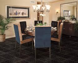 granite tile black galaxy polished 12x12