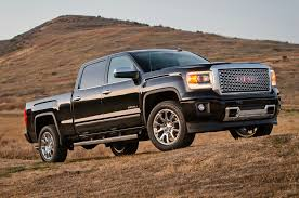 2014 Chevrolet Silverado And GMC Sierra 6.2L V-8 Rated For 420 HP Gmc Pressroom United States Images 2013 Sierra Denali Hd White Ghost 2014 3500 Dually With 26 American Force 1500 4wd Crew Cab Longterm Arrival Motor Trend Top Speed Photo Image Gallery Versatile Limited Slip Blog 2015 2500hd First Drives Review 700 Miles In A 2500 4x4 The Truth About Cars Truck On 28 Forgiatos 1080p Youtube