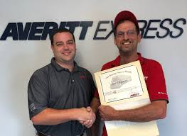 Averitt Express (@AverittExpress)   Twitter 5113 Atchafalaya Bridge Louisiana Averitt Truck In Left Lane Drivers Truck Trailer Transport Express Freight Logistic Diesel Mack Fort Smith Arkansas Our Facilities Logistics Archives Sinclair Cstruction Group I26 Nb Part 8 Shippers Plan To Move More 2018 Topics Careers Global Trade Magazine The Power Of One Provider