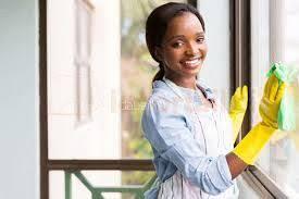 recrute agents d entretien bureau emploi ou stage abidjan