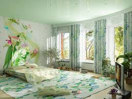 Simple Ways To Decorate The Home For Spring