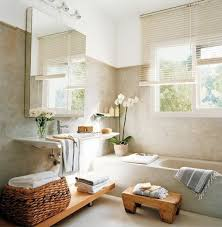Plants For The Bathroom Feng Shui by Feng Shui Bathroom U2013 The Most Important Rules At A Glance U2013 Fresh