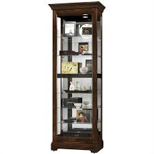 curio cabinets seldens home furnishings