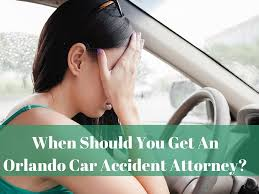 When Should You Get An Orlando Car Accident Attorney? Car Injury Attorney Orlando Call Brown Law Pl At 743400 Omaha Personal Attorneys Will Help Get Through Accident Lawyers Boca Raton Jupiter Motorcycle Coye Firm Florida Questions Orange Auto Fl I Was Rear Ended Because Had To Stop Quickly Do Have A Case Youtube An Overview Of Floridas Nofault Insurance Laws Truck Lawyer The Most Money Tina Willis