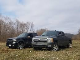 100 My Truck Buddy Buddy And I Out Playing Around On The Ranch S