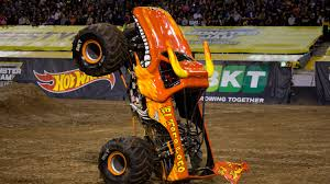 Tickets For 2019 Monster Jam Go On Sale Tuesday Monster Jam Trucks Decal Sticker Pack Decalcomania El Toro Loco 110 Catures 2017 Hot Wheels Case A 1 Truck Editorial Photo Image Of Damaged 7816286 Amazoncom Yellow Diecast Marc Mcdonald Photo By Evan Posocco Monster Truck Brandonlee88 On Deviantart Monster Jam Shdown Play Set Youtube Twitter Results Update Stafford Springs Ct Manila Is The Kind Family Mayhem We All Need In Our Lives Stock Photos