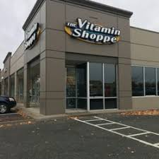 the vitamin shoppe 10 reviews vitamins supplements 2711 nw