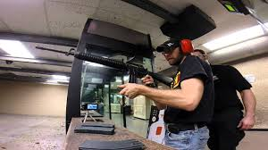 Scottsdale Gun Club Discount Code. Discount Tire Center Pasadena Wrc 6 Promo Codes Ad Trophy Coupon Nannybag Nannybagfr Twitter Paulas Choice 10 Off Trophy Depot 749 Photos Trophies Eraving Shop Todays Best Deals Work Boots Hand Tools Batman Games The Labor Day Sales Of 2019 Tech Home Appliance Etsy Code New Customer Petsmart Grooming Coupons In Store Condom Depot Coupon Arcteryx Website Hartstrings Com Aviscouk Cocoa Beach Shuttle Wiki Red Jacket Resort How To Activate Walmart Gift Card Without Receipt Gbk