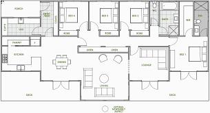 100 Modern House Architecture Plans 44 Nice 3 Bedroom Chalte Chalte Home Mohabbatein