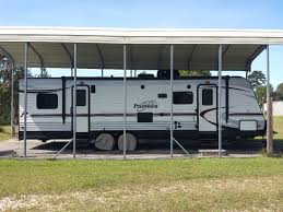 Mississippi - RVs For Sale: 2,600 RVs - RVTrader.com Semi Trucks For Sale In Gulfport Ms Gautier Black Personals Free Love Dating With Sweet Individuals Car Search Usa 1920 New Release And Reviews Craigslist Tampa Cars By Owner Best 2018 Awesome Birmingham Brookhaven Missippi Janda Houston Auto Parts Top 2019 20 Thesambacom Bay Window Bus View Topic Saw This On Chico 82019 By Wittsecandy Nissan Of Gulfportused Rogue Ms U S Chicago