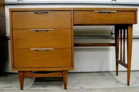 Kent Coffey Signet Dresser by Scavenger Mid Century Modern Kent Coffey Desk For 295