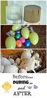 Primitive Easter Decorating Ideas by 104 Best Primitive Spring Decor Images On Pinterest Easter