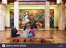 Jose Clemente Orozco Murales Con Significado 100 jose clemente orozco murales universidad de guadalajara