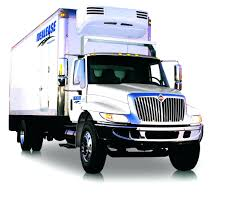 Results For Moving Truck Rental San Antonio Texas Rental Truck Troubles Nbc Connecticut Used Budget Rental Trucks For Sale Online Deals Combo Van Dimeions Budget Richmond Va Trucks Moving Truck Coupons 2018 Party City Printable Coupon Oct Ten Reasons To Love The New How Much Is Trailering Pointy Snout Beautifulfish Flickr Customer Service Image Of Baltimore Maryland Rituals You Should Know In Webtruck Renting Made Easy Owner Operators With Sci My Evo On A Car Dolly Page 2 Evolutionm Driver Spills Gallons Of Fuel Miramar Rd Youtube