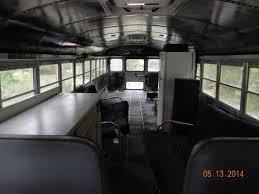 Skoolie Conversion Floor Plan by Sweatsville My Skoolie Bus Conversion