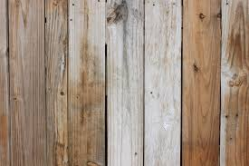 Stylish Ideas Rustic Wood Light Background And PDF DIY Where To Find
