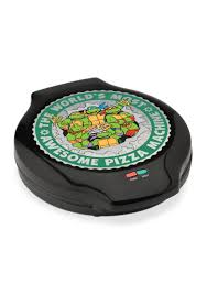 Teenage Mutant Ninja Turtles 12 In Round Pizza Machine Teenage Mutant Ninja Turtles Childrens Patio Set From Kids Only Teenage Mutant Ninja Turtles Zippy Sack Turtle Room Decor Visual Hunt Table With 2 Chairs Toys R Us Tmnt Shop All Products Radar Find More 3piece Activity And Nickelodeon And Ny For Sale At Up To 90 Off Chair Desk With Storage 87 Season 1 Dvd Unboxing Youtube