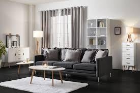 mömax exklusive wohnzimmer für jeden stil weekend