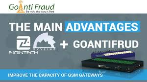 GoAntiFraud + EjoinTech & ChinaSkyline: The Solution To Make VoIP ... Whosale Voip Sallite Termination Alnifolia Voip Termination Forum In Hoobly Classifieds Best Service Providers Cheap Sip Trunking V1 Part 4 Provider For Business 2 How To Become A Service Provider Youtube Fibre Broadband Spitfire Goip 8 Voipgsm Create The Columns Layout Sidebar Coent Dbl Roip 302m Voipgsm