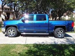 Putco Silverado Stainless Steel Fender Trim 97296 (16-17 Silverado ... Lifted Chevrolet Silverado 1500 Alpine Luxury Edition Rocky Lund Intertional Bushwacker Products F 2014 W Zone 65quot Lift Kits On 20x10 Wheels Putco Stainless Steel Fender Trim 97296 1617 Bushwacker Cost To Install Oem Flares Ford F150 Forum Community Of 62018 Chevy Egr Painted 791574gan 1091907 Flat Style Matte Black Front And Rear Dodge For Trucks Jeeps Suvs Universal Custom Fit Flares Or Mud Flaps
