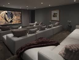 Living Room : Amazing Living Room And Home Theatre In Sport Theme ... Modern Home Theater Design Ideas Buddyberries Homes Inside Media Room Projectors Craftsman Theatre Style Designs For Living Roohome Setting Up An Audio System In A Or Diy Fresh Projector 908 Lights With Led Lighting And Zebra Print Basement For Your Categories New Living Room Amazing In Sport Theme Interior Seating Photos 2017 Including 78 Roundpulse Round Pulse