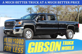 Gibson Truck World | Featured Trucks For Sale In Sanford, FL 2018 Ram 2500 Sanford Fl 50068525 Cmialucktradercom Used Ford F150 For Sale 41446 41652 41267b 2016 417 2017 F350 41512 41784 Gibson Truck World Youtube Hdmp4 Youtube 41351 Gmc Acadia 41597a Chevrolet Silverado 1500 41777 41672