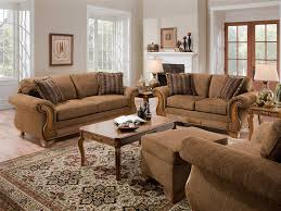 Great American Furniture Decoration Ideas Collection Simple To