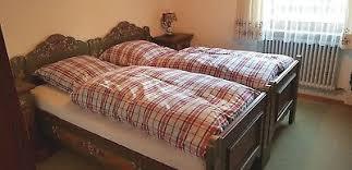 bauernmöbel voglauer anno 1800 schlafzimmer komplett