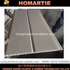4x8 Plastic Ceiling Panels by Pvc Ceiling Panel Homartie Pvc Ceiling Panel Homartie Suppliers