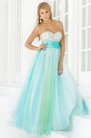111 best kalas prom dresses images on pinterest short prom