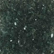 granite tile denver fort collins grand junction