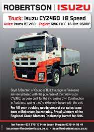 Equipment Guide June 2017 Issue By NZ Truck & Driver - Issuu Team Penske Racing Brings Back Onic Blue Hilton Two Leading Open Deck Transportation Companies Merge With Daseke Wilson Trucking Skin For Volvo Truck Vnl 670 American Truck Ianboyd Protrucker Magazine Canadas Equipment Guide June 2017 Issue By Nz Driver Issuu May 27 Hibbing Mnfargo Nd A Mix From The 2016 Aths National Show Salem Or Pt 5 Hornady Merges Business Wire Ja Phillips Llc Kennedyville Md Rays Photos Peterbilt 362 After Tank Polishing 031716 At Foppiano Vineyards More Pay Increases Bonus Offerings Carriers Trucker Ripoff Report Company Complaint Review Salem Oregon