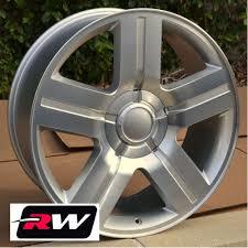 100 Oem Chevy Truck Wheels Rims For Sale Fresh 17 Silverado 2014