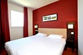 hotel avec dans la chambre perpignan résidence et hôtel saleilles 2 étoiles avec bar à perpignan