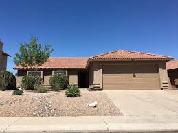 100 San Paulo Apartments Phoenix 15025 S 28th St AZ 85048 3 Bedroom House For Rent For