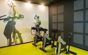 salle de sport pas chere salle de sport montauban keep cool