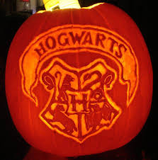 Star Wars Pumpkin Carving Ideas 2015 by Bubble Bubble Toil And Trouble Harry Potter Halloween Pumpkins