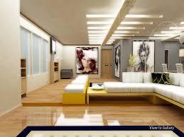 100 Zen Inspired Living Room Ecoexperienciaselsalvadorcom