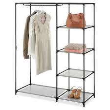 freestanding closet closet organization target