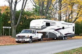 Fifth Wheel Truck Rental Colorado, | Best Truck Resource With ... Consumer Reports Ceiling Fans Best Of General Grabber Hts Light Wonderful Truck Tires 7 The Trucks Pinterest Tyres Tired And 10 Used Diesel Cars Power Magazine 58 Inspirational Pickup Dig Pickups Of 2016 Star All Terrain With Tire Buyer S Guide And Its Time To Reconsider Buying A Drive Mini Truck 1 Japanese Forum China With Pricedump For Sale In Dubai