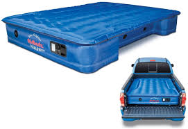 AirBedz Original Truck Bed Air Mattress Camping Sleep Pick Up Pickup ... Airbedz Toyota Tundra 072017 Pro3 Original Truck Bed Air Mattress Couple Laying On Air Mattress In Truck Bed Stock Photo Offset Rightline Gear 110m60 Arrelas Easy To Use Install Speedsmart Car Review Wonderful Courtney Home Design Cleansing Zoiibuy Suv Portable For Outdoor Ppi 303 665 Mid Style Full Size 56ft To 8ft 6 Ft 8 With Dc Roadworthy Wanders Platform