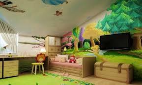 décoration magasin de deco maison 43 versailles 05362312 platre