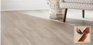 linoleum plank flooring bathroom vinyl tile in the 19 focusair info