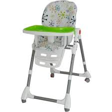 chaise haute bébé multipositions luxe comptine pas cher à prix auchan