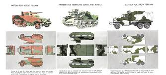 Digital Camouflage Paradigm Of Military Vehicles, Equipment And ... Powerful Military Vehicles Civilians Can Own Machine We Bought A Truck So You Dont Have To Outside Online Us Army M35a2 V10 For Spin Tires 2014 Download Simulator Army To Tire Humvees Should The Pakistan Get Those Bizarre American Guntrucks In Iraq Cariboo 6x6 Trucks Us Stock Photos Images Alamy Kosh For Sale Lease New Used Was Sold Eps Springer Atv Armoured Vehicle Used Trucks Call That This Is Gun Truck Armor Kits Provide Protection Troops