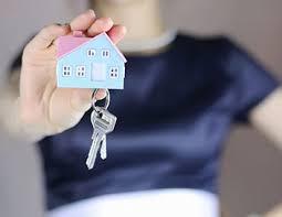 replay maison a vendre maison à vendre replay revoir en votre programme tv