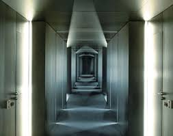 decor pendant lighting ideas fixtures ceiling hallway pendant