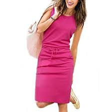 popular pencil dress with pockets buy cheap pencil dress with