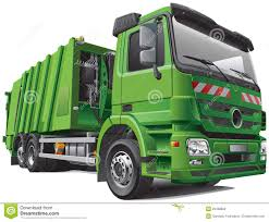 Modern Garbage Truck Stock Vector. Illustration Of Recycling - 29438996 Garbage Truck Videos For Children L Picking Up Birthday Trash San Jose Leaders Propose Crimespying Garbage Trucks Abc7newscom Councilman Wants To End Frustration Of Driving Behind Trucks Hybrid Now On Sale In Us Saving Fuel While Hauling Does City Have Rules On Trash Truck Noise City Themercurycom Citys Refuse Fleet Under Pssure Zuland Obsver Time Pick The Trash Greyson Speaks Delighted By A Amazoncom Bruder Toys Man Side Loading Orange Evolution Of Animes Colorful Cans